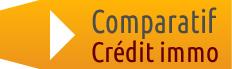 Comparatif Credit immo