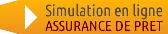 Simulation assurance de pret