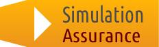 Simulation Assurance emprunteur