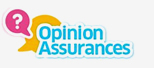 Opinion Assurance