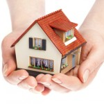 Infos pret immobilier