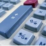 Tarifs et garanties delegation assurance emprunteur