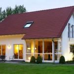 Comment bien négocier son prêt immobilier