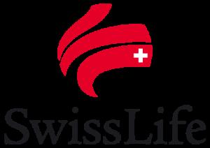 SwissLife assurance de pret