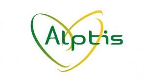 alptis assurance de pret