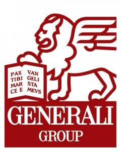 generali assurance de pret
