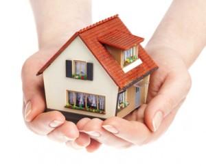 Devis assurance pret immobilier